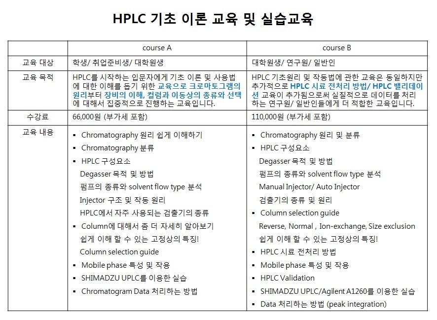 HPLC_01.jpg